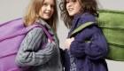 مدل لباس زمستانی زیبا برای خانم ها