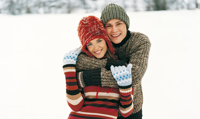 عکس های رمانتیک و عاشقانه (4)