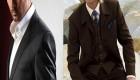 عکس هایی از کت و شلوار جدید مردانه