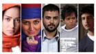 عکس های بازیگرانی که در ماه رمضان می درخشند