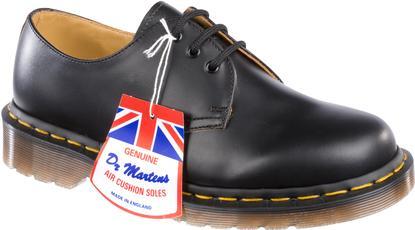 مدل کفش های زیبای مردانه
