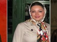 بیوگرافی شیلا خداداد