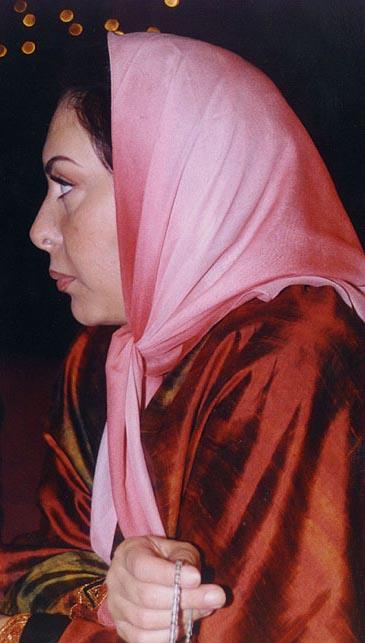 www.parsnaz.ir - عکسهای افسانه بایگان !