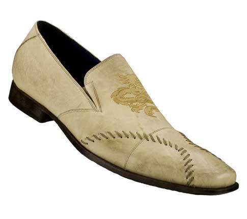 خرید+کفش+های+مجلسی+مردانه
