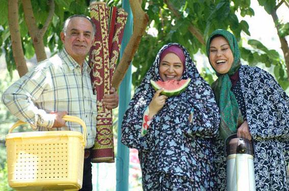 www.parsnaz.ir - عکسهای سیروس گرجستانی!