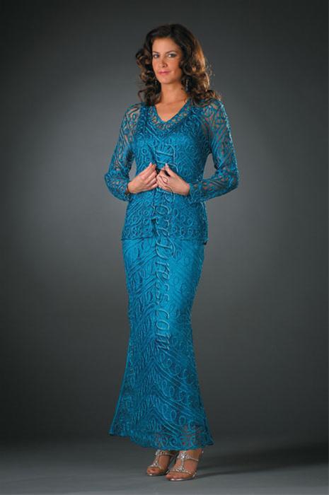 شکیل ترین و بهترین مدل لباس های مجلسی زنانه شیک سال