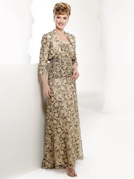 مدل لباس های مجلسی زنانه شیک