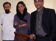 گرانترین بازیگران سینمای ایران