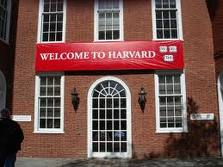 عکس هایی از بهترین مدارس دنیا