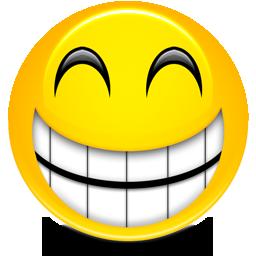 www.parsnaz.ir - زندگی دختران 8 ترمه دانشگاهی + آخر خنده