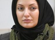 خداحافظی مهناز افشار با دنیای بازیگری + مصاحبه