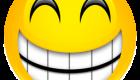 جهان خنده دار زن و شوهر ها + طنز
