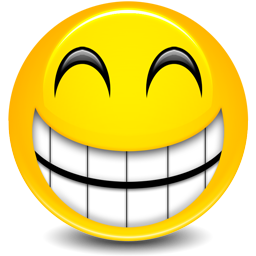 www.parsnaz.ir - جهان خنده دار زن و شوهر ها + طنز
