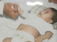 باردار شدن یک کودک یک ساله در عربستان!! +عکس