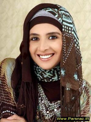 پشیمانی بازیگر زن معروف از دوران بی حجابی