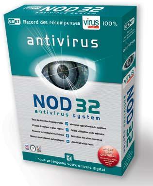 معرفی 7 آنتی ویروس برتر در جهان