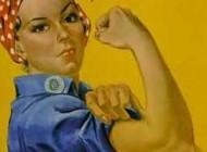 کشوری که مردان از زنان کتک می خورند!!