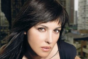 مونیکا بلوچی و بهروز وثوقی در(فیلم) جدید بهمن قبادی!