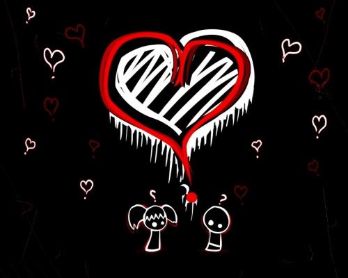 عکسهای عاشقانه !!