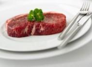 خوردن گوشت و رابطه آن با کم کردن وزن !!