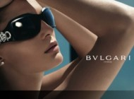 عینک های زیبای آفتابی  دخترانه ۲۰۱۱