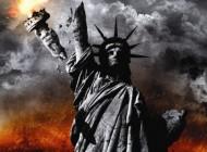تصاویر دیدنی از پایان دنیا در سال (2012)