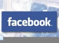فیسبوک راز ازدواج پنهان تازه داماد را برای تازه عروس فاش کرد!