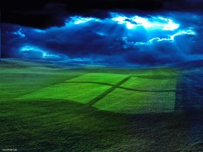 www.parsnaz.ir - آموزش نصب ویندوز در هفت دقیقه