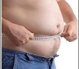 4 توصیه مهم برای داشتن شکمی صاف