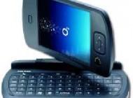 آموزش تشخیص دادن اصل بودن گوشی موبایل