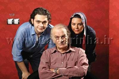 www.parsnaz.ir - فتحعلی اویسی هم خواننده شد +عکسی از دختر و پسرش
