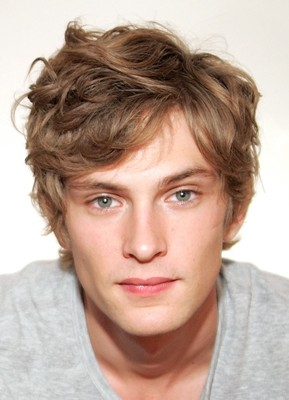 عکس های جدید مدل های موی مردانه