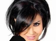 یك خواننده جدید شبیه نانسی عجرم + تصویر