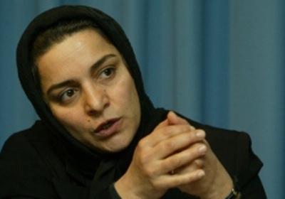 شغل دوم هنرمندان معروف ایرانی +تصویر