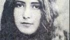 سرنوشت خواندنی اولین زن زیبای جهان + تصویر