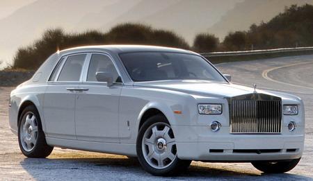 عکس هایی از ماشین های برتر دنیا