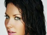 عکس های بازیگر زن سریال لاست Evangeline Lilly