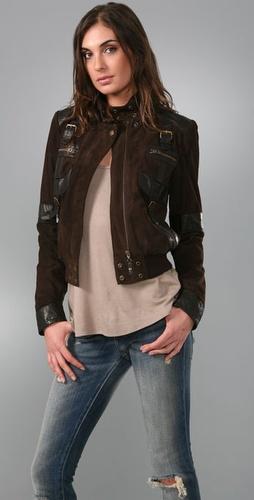 مدل های جدید کت و شلوار جین دخترانه
