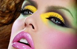 هفت شیوه جالب و رایج زیبایی زنان در7 کشور دنیا