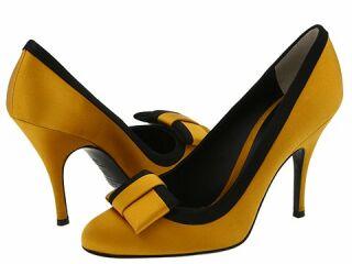 مدل کفش جدید و شیک مجلسی زنانه