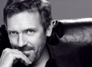 گرانترین بازیگر تلویزیون کیست + تصویر