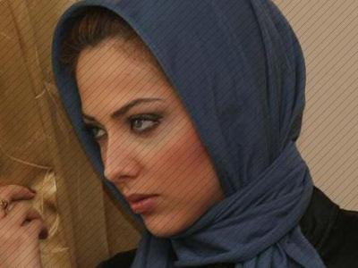 عکس های دیدنی و جذاب از لیلا اوتادی