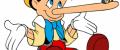 7علامت كه دروغگوها را لو میدهد