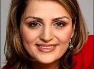 مجری زن معروف تلوزیون از دیروز تا امروز +تصویر