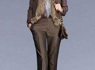 مدل کت و شلوار زنانه + جدید