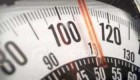 پنج قدم موثر مهم در کاهش وزن شما