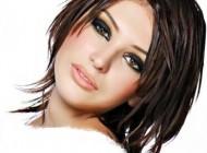مدل موی جدید زنانه