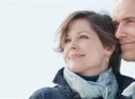 علاقه مندی زوجین به روابط زناشویی