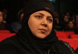 دختر زیبای سینمای ایران و شکست عشقی او +عکس
