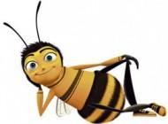 زنبوری غول آسا و قاتل انسان